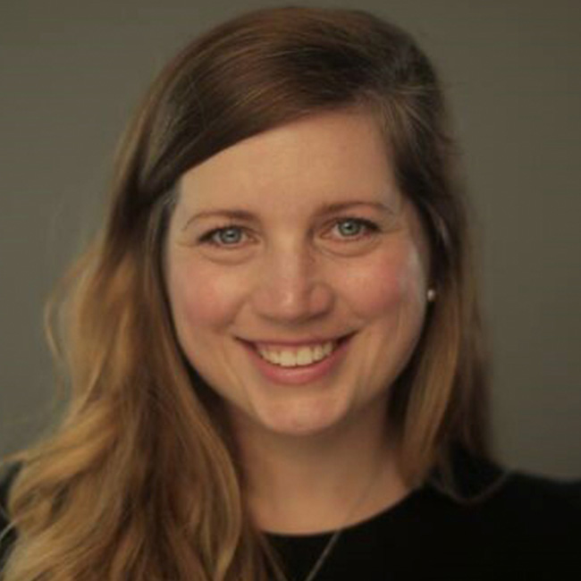 Melissa Graham