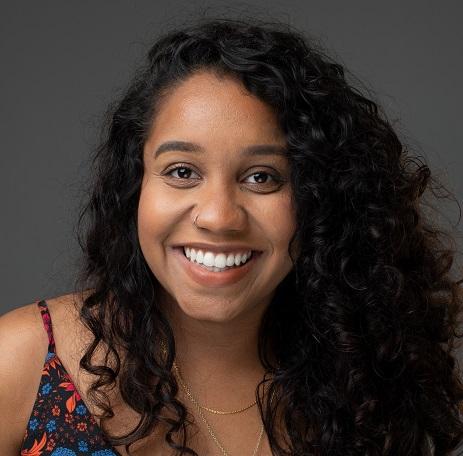 Desiree McKenzie