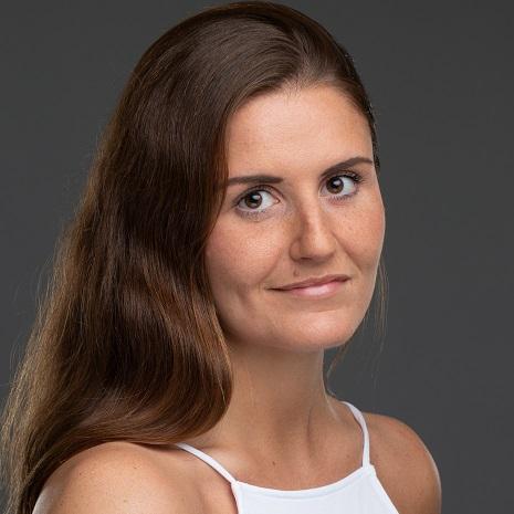 Leslie Haber