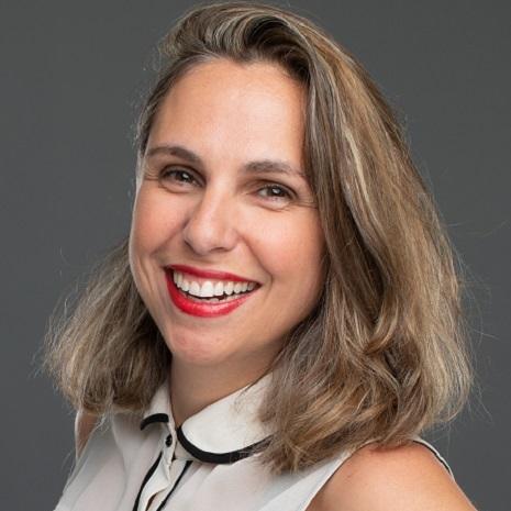 Marie-Emmanuelle Khoury