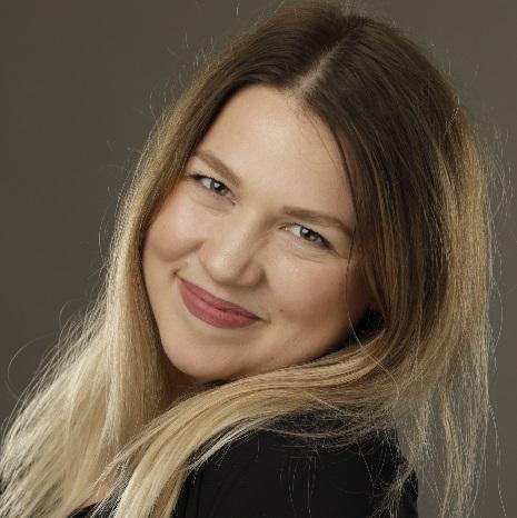 Sarah Zajac