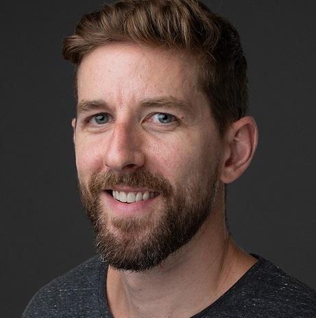 Scott McFadyen