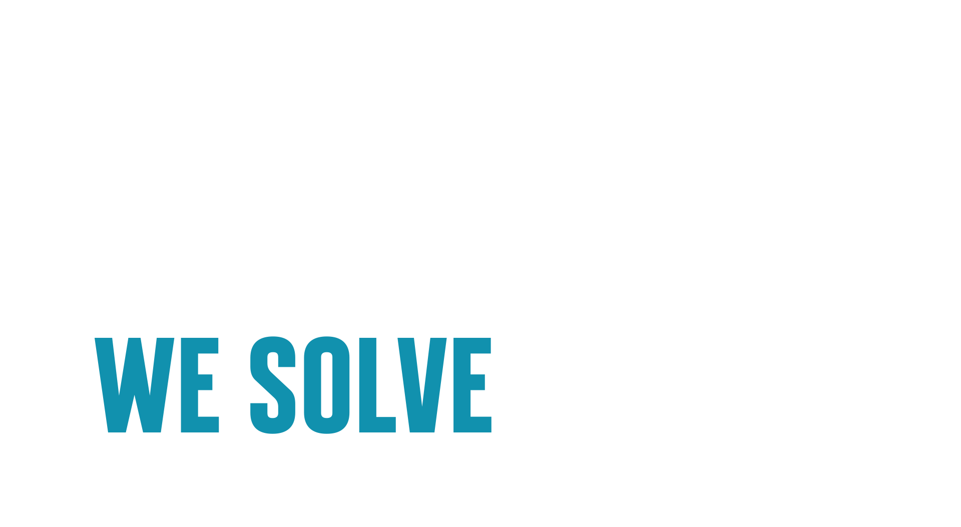 weber-shandwick-we-solve