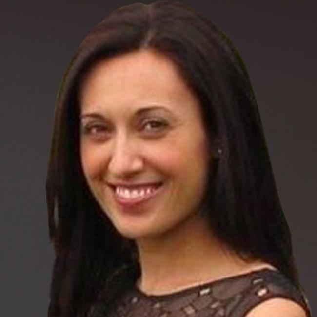 Jane Almeida