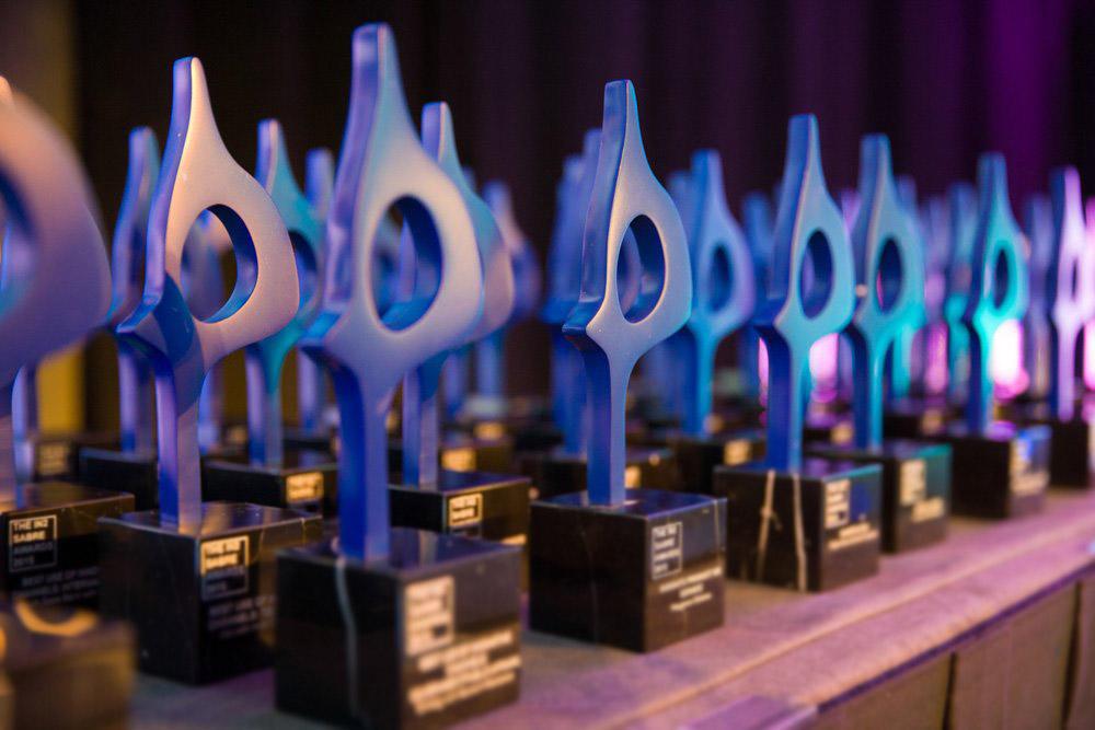 weber shandwick best canadian agency sabre awards
